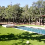 LawnPop Austin Artificial Grass 001