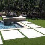 LawnPop Austin Artificial Grass 002