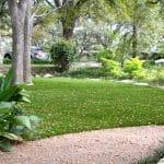 LawnPop Austin Artificial Grass 006