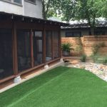 LawnPop Austin Artificial Grass 007
