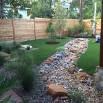 LawnPop Austin Artificial Grass 008