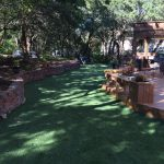 LawnPop Austin Artificial Grass 011