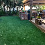 LawnPop Austin Artificial Grass 012