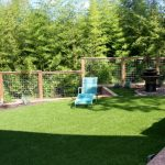 LawnPop Austin Artificial Grass 017