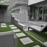 LawnPop Austin Artificial Grass 019