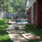 LawnPop Austin Artificial Grass 023