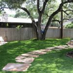 LawnPop Austin Artificial Grass 024