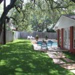 LawnPop Austin Artificial Grass 025