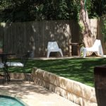 LawnPop Austin Artificial Grass 026