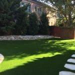 LawnPop Austin Artificial Grass 031