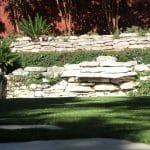 LawnPop Austin Artificial Grass 032