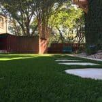 LawnPop Austin Artificial Grass 034