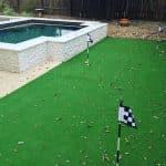 LawnPop Austin Artificial Grass 040