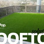 outdoor-living-areas-to-enhance-your-quality-of-life-lawnpop