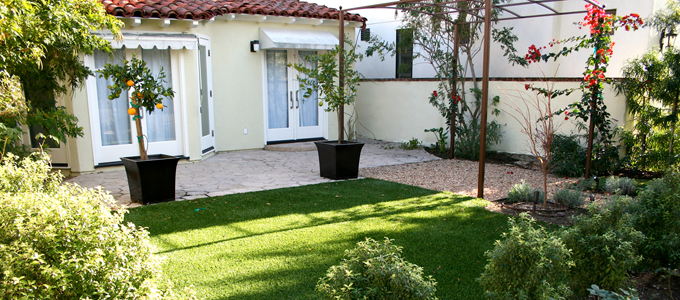 LawnPop Artificial Grass About Us