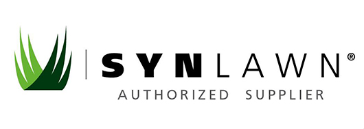 synlawn-authorized-supplier-logo-lawnpop-artificial-grass