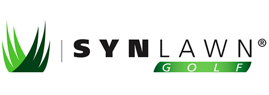 Synlawn Authorized Supplier Logo Lawnpop artificial Grass