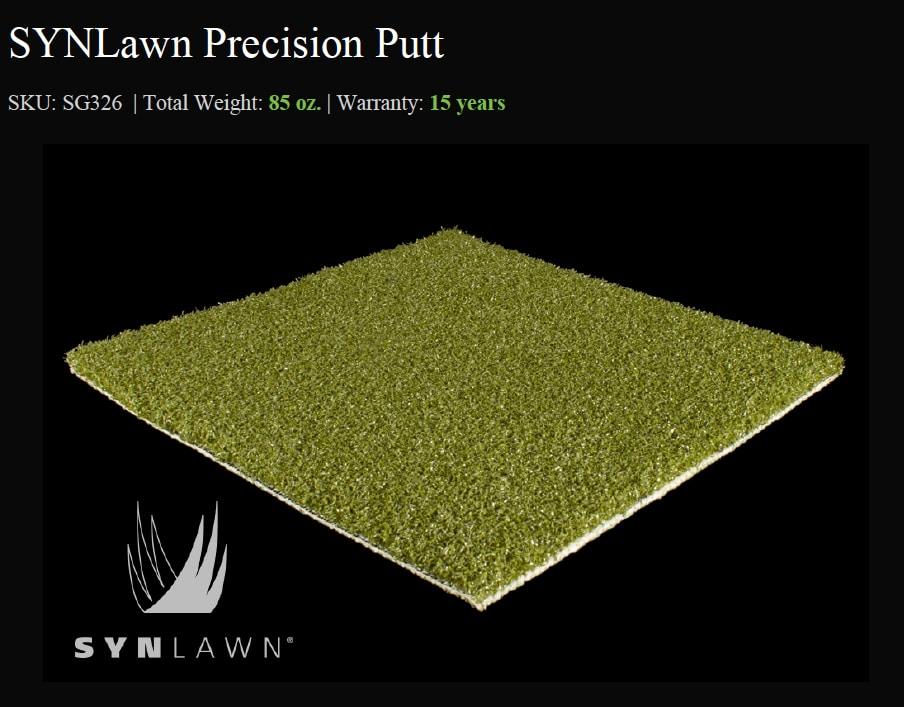 synlawn-precision-putt