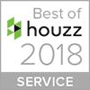 best-of-houzz-2018-lawnpop