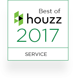 Best Of Houzz 2017 Services