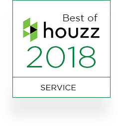 Best Of Houzz 2018 Services