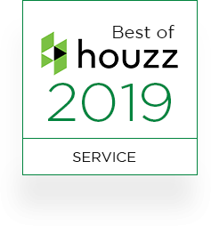 Best Of Houzz 2019 Services