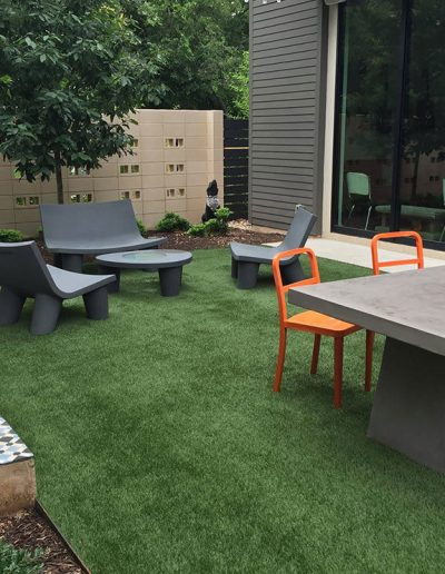 Best Artificial Grass Service in Georgetown, TX