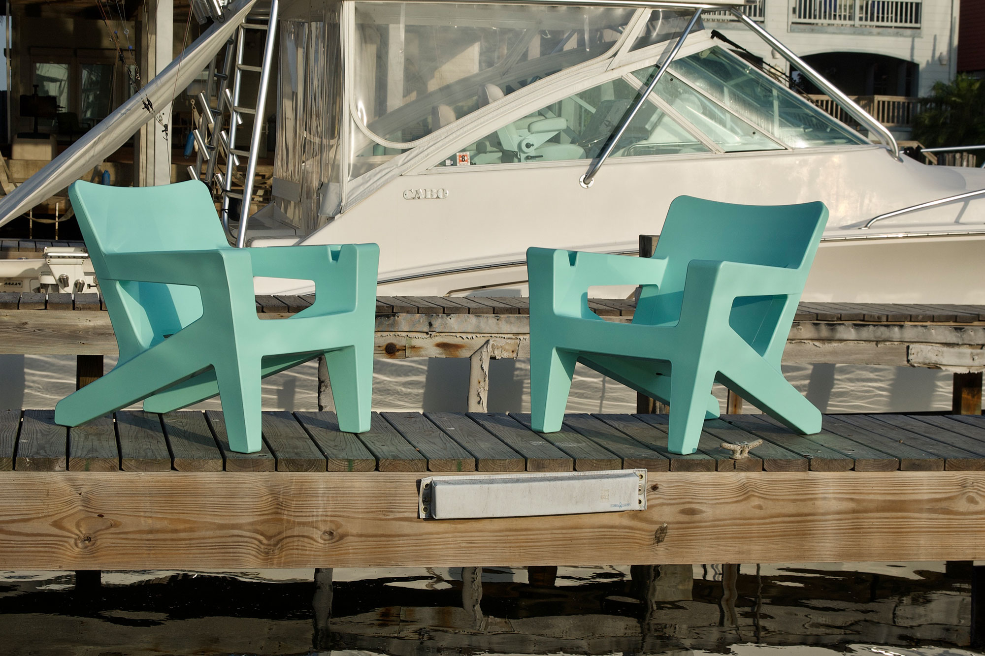 Bask-seafoam-outdoor-chair