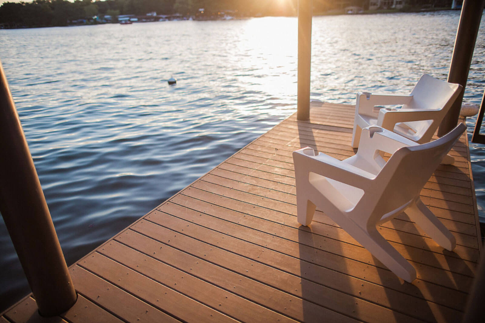homeslider-weatherproof-adirondack-chair