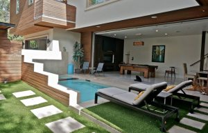 dripping springs artificial grass