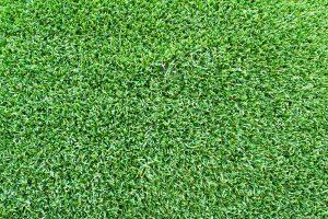 Artificial Grass Installation San Marcos, TX