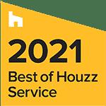 Best Of Houzz 2015 Services