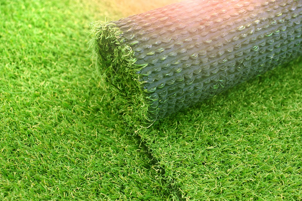 How to Prepare the Ground Before Laying Artificial Grass