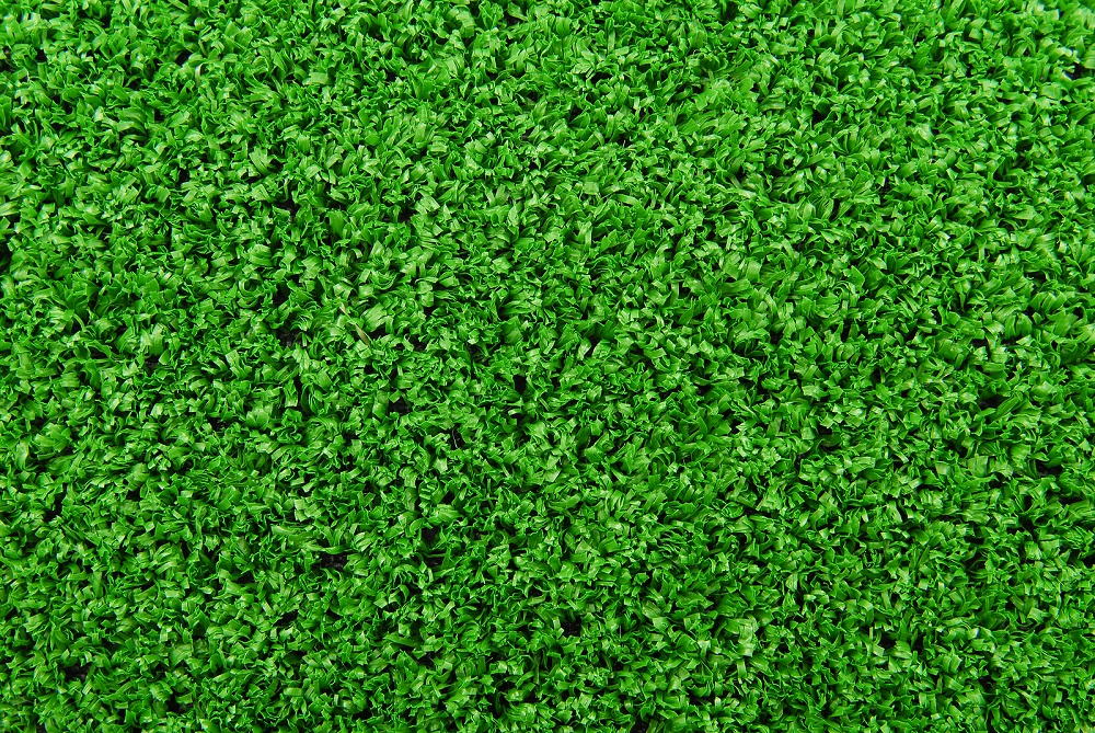 6 Tips for Cleaning Artificial Grass